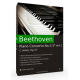 Beethoven Piano Concerto No.3 1st mvt. Accompaniment
