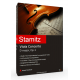 Stamitz Viola Concerto Accompaniment