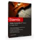 Stamitz Viola Concerto (1st mvt.) Accompaniment