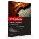 Tchaikovsky Rococo Variations
