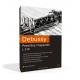 DEBUSSY -Première rhapsodie