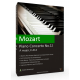 MOZART Piano Concerto 12 (Full) Accompaniment